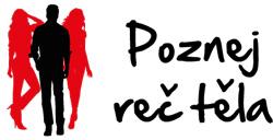 poznejrectela.cz